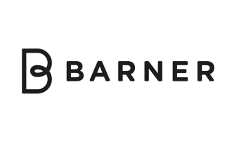 Logo-Barner