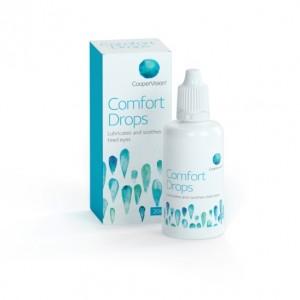 comfort_drops_0