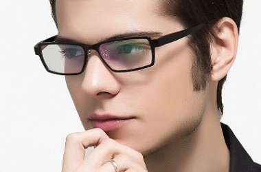 Aluminum-Magnesium-Anti-font-b-Blue-b-font-Laser-Fatigue-Radiation-resistant-Men-s-Eyeglasses-Glasses