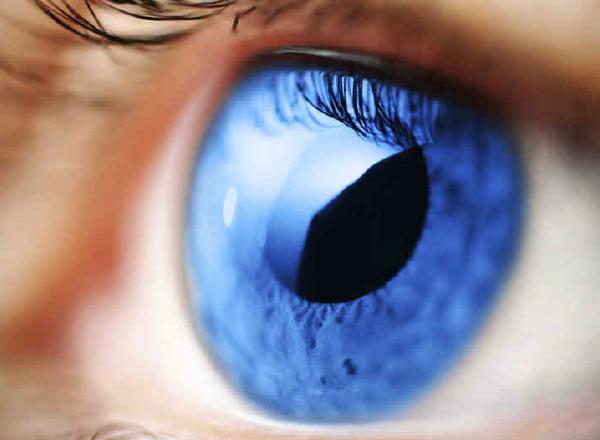 Glaucoma_BannerWeb1