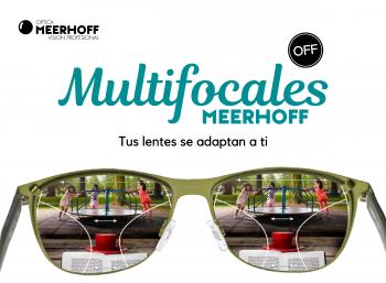 Copia de Multifocales_2-03