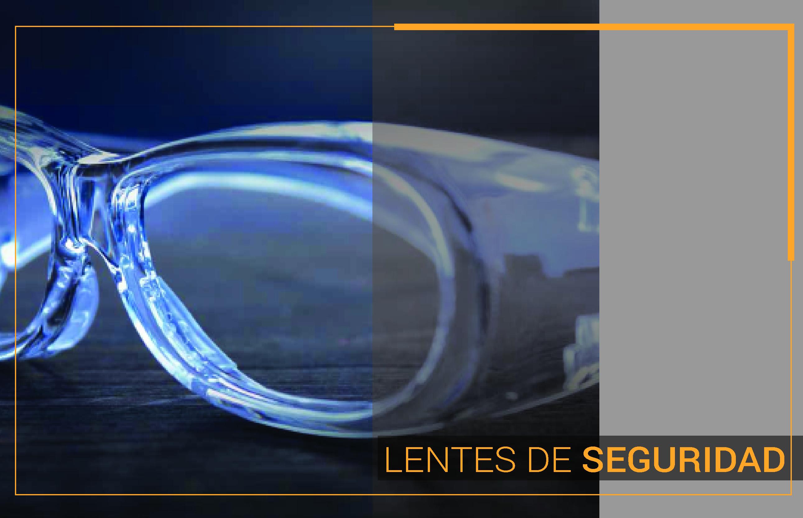 f027ba6518 Sabemos que lo fundamental es la protección, pero para que los lentes que  usás durante toda la jornada de trabajo sean prácticos, es necesario que  estén ...