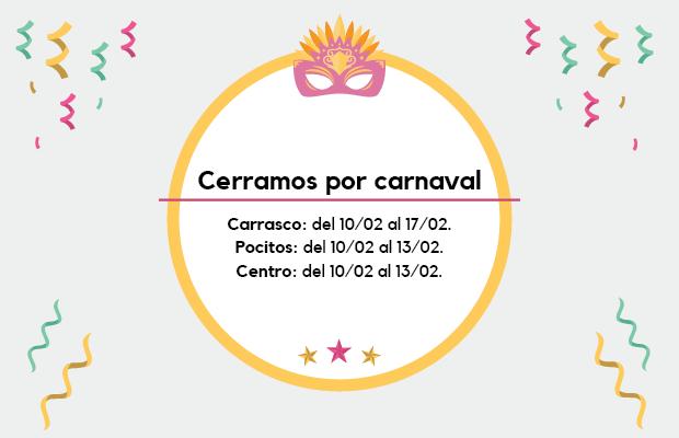 cerramos por carnaval banner web-01-01