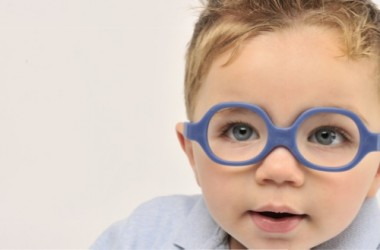 0c15a34a56 Orden de contribución para los lentes tus hijos! Óptica Meerhoff ...