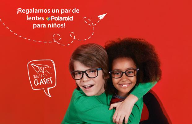 Sorteo-lentes-niños-banner-web