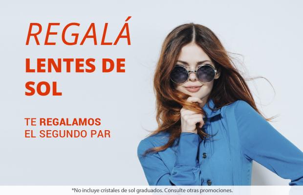 portadaRegaláLentesdeSol-01