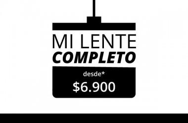 MLC-banner-web