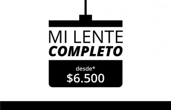 banner-MLC (1)