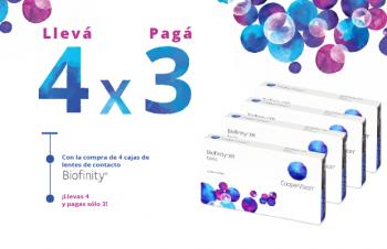 elementos promo 4x3-02