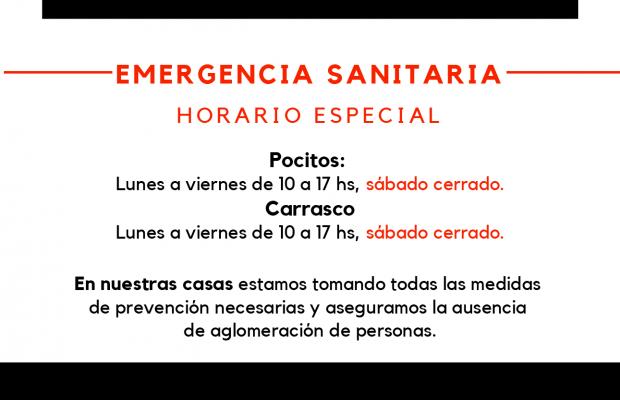 Emergencia sanitaria-08