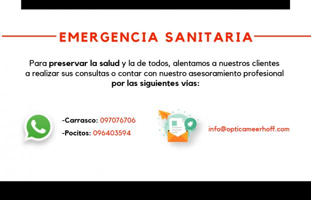 Emergencia sanitaria-11