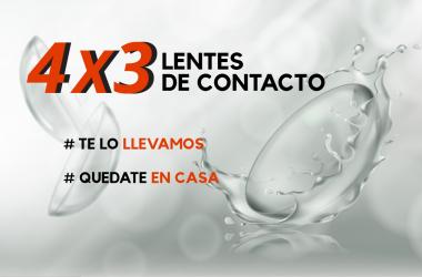 elementos 4X3 LENTES DE CONTACTO-01-01