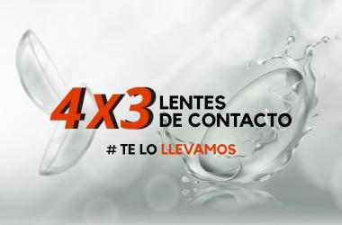 elementos 4X3 LENTES DE CONTACTO-01