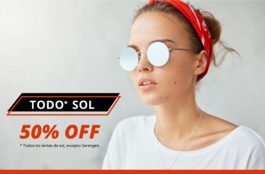 Promo-lentes-de-sol
