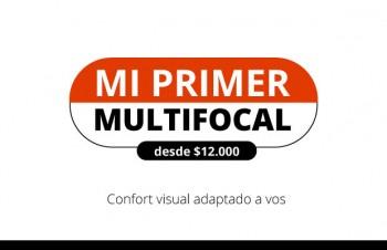 Mi-Primer-Multifocal-web